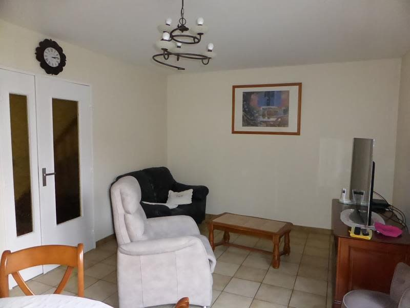 Sale apartment Compiegne 247000€ - Picture 2