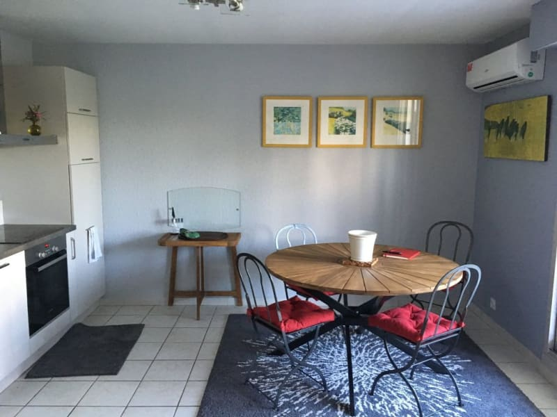 Vente appartement La grande motte 99300€ - Photo 4