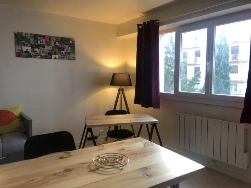 Rental apartment Toulouse 560€ CC - Picture 5