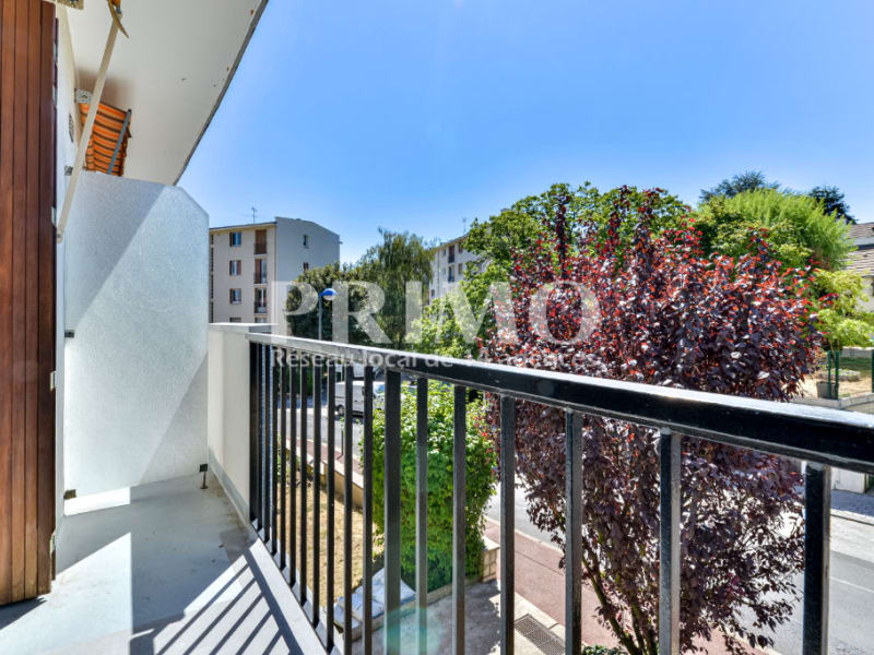 Vente appartement Fontenay aux roses 410000€ - Photo 1