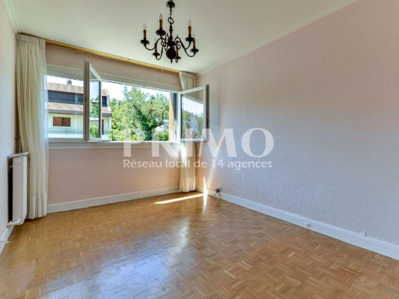 Vente appartement Fontenay aux roses 410000€ - Photo 8