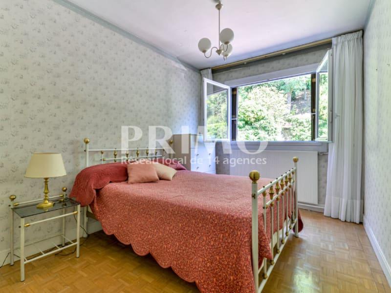 Vente appartement Fontenay aux roses 410000€ - Photo 10