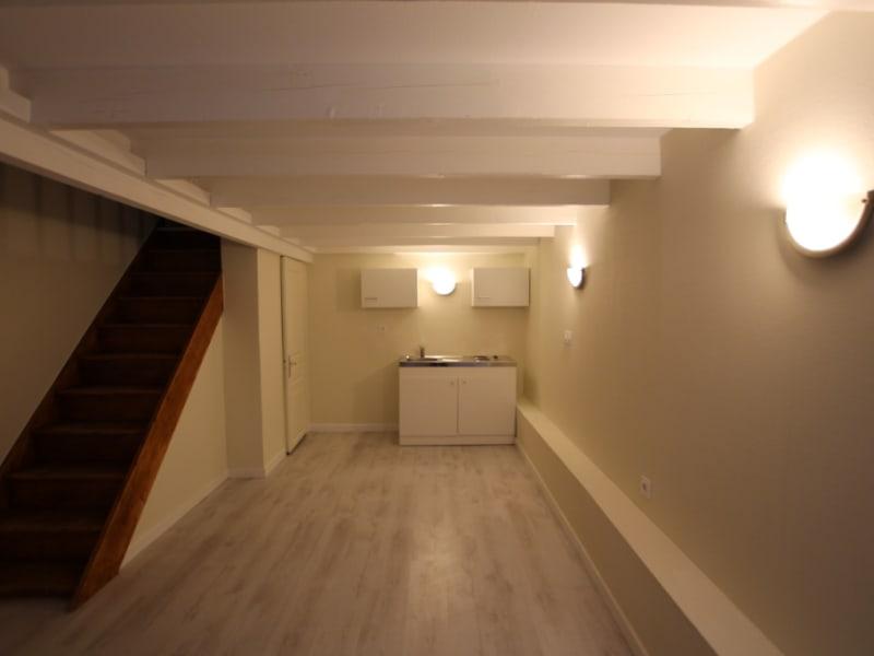 Location appartement Lyon 6ème 610€ CC - Photo 1