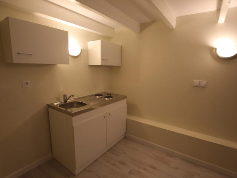 Location appartement Lyon 6ème 610€ CC - Photo 2