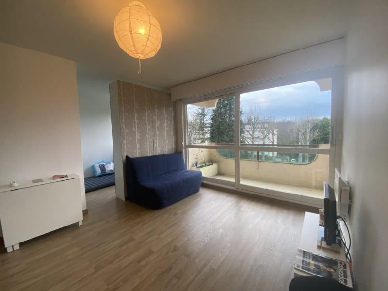 Revenda apartamento Villers-sur-mer 77500€ - Fotografia 1