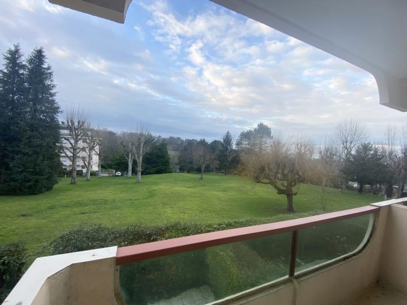 Revenda apartamento Villers-sur-mer 77500€ - Fotografia 3