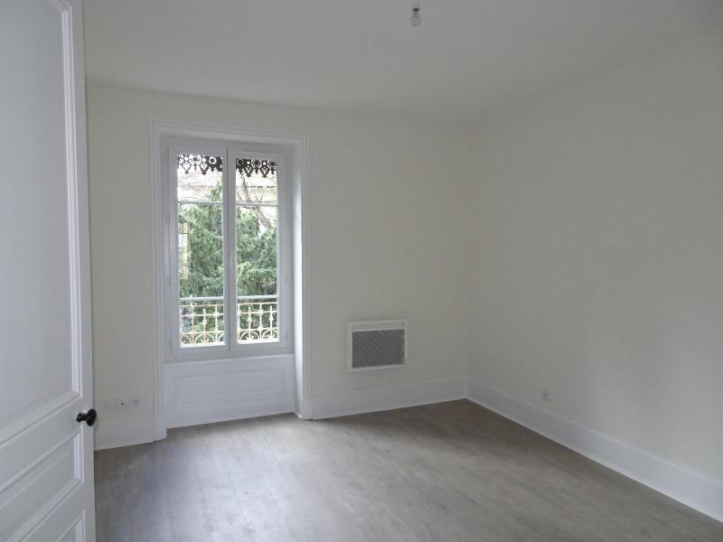 Location appartement Villefranche sur saone 510€ CC - Photo 2