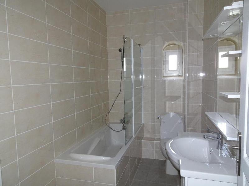 Location appartement Villefranche sur saone 510€ CC - Photo 3