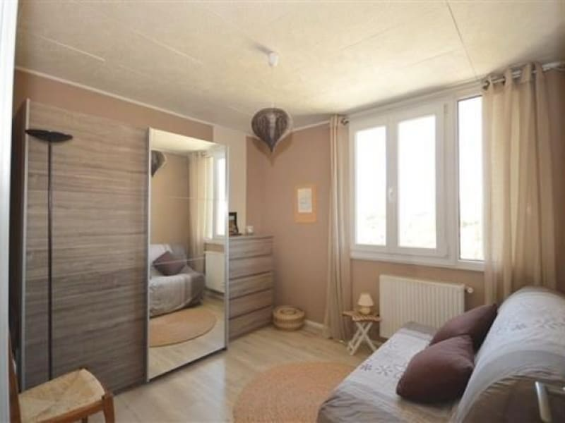 Vente appartement Sassenage 157 500€ - Photo 5
