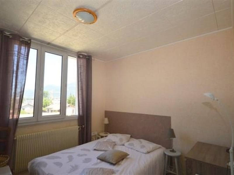 Vente appartement Sassenage 157 500€ - Photo 6