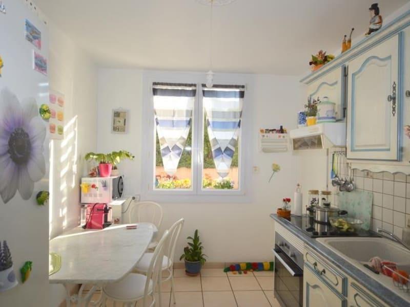 Sale apartment Grenoble 136500€ - Picture 3