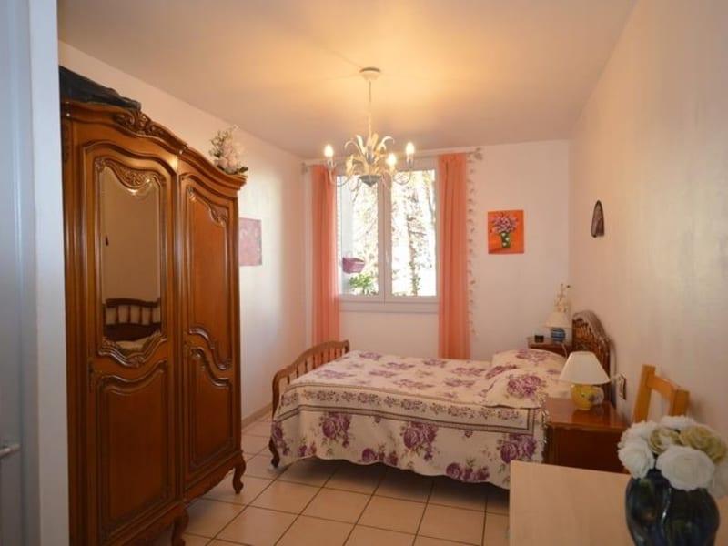 Sale apartment Grenoble 136500€ - Picture 4