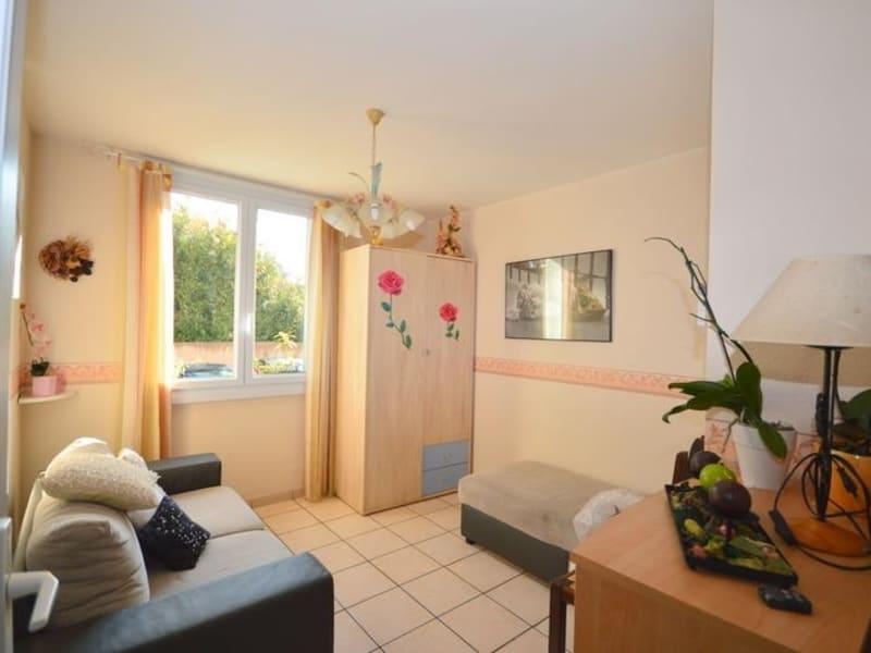 Sale apartment Grenoble 136500€ - Picture 5