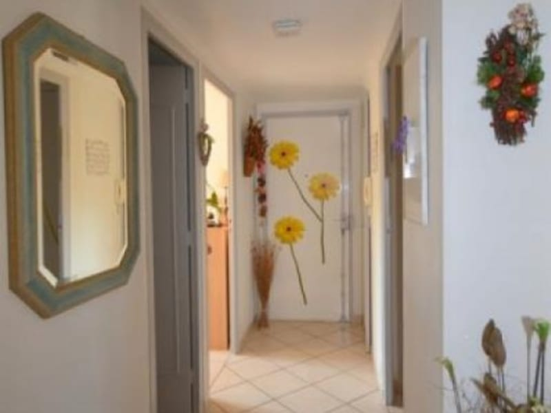Sale apartment Grenoble 136500€ - Picture 6