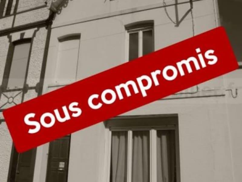 Le Crotoy - 6 pièce(s) - 125.06 m2