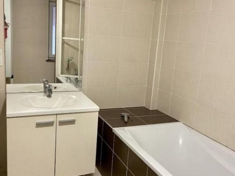 Rental apartment Blaesheim 700€ CC - Picture 5