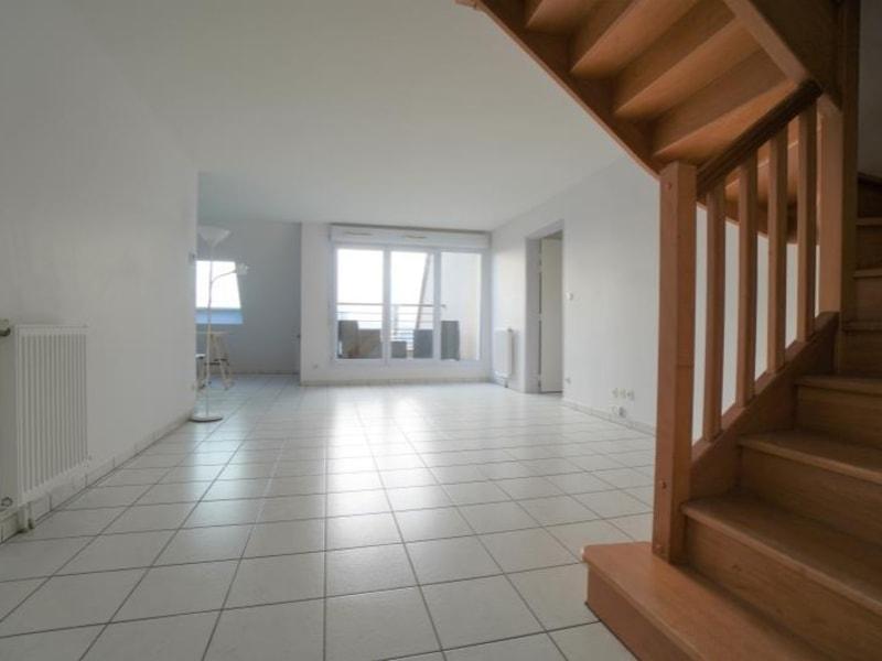 Sale apartment Le mans 154200€ - Picture 1