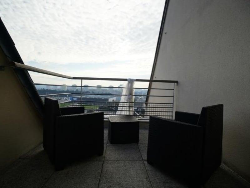 Sale apartment Le mans 154200€ - Picture 2