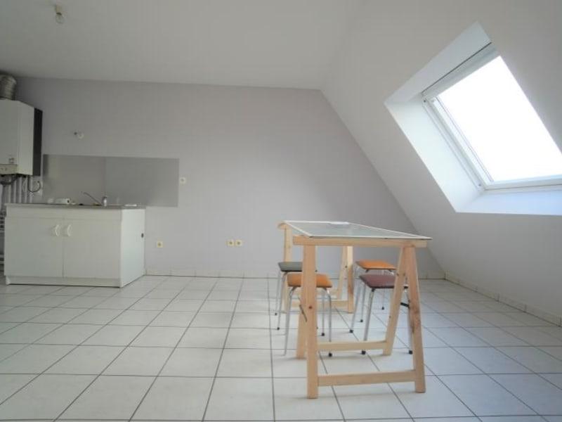 Sale apartment Le mans 154200€ - Picture 3