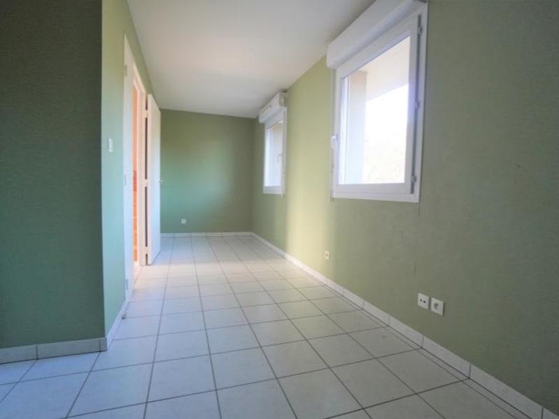 Sale apartment Le mans 154200€ - Picture 4
