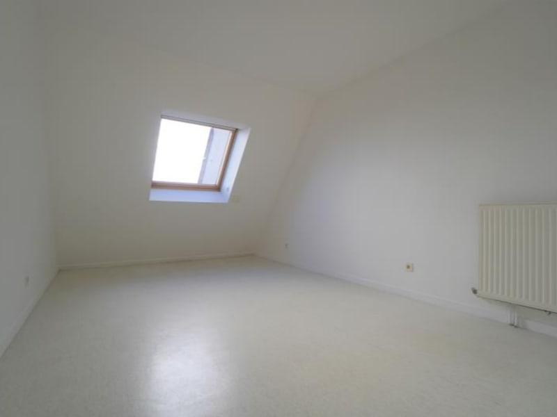 Sale apartment Le mans 154200€ - Picture 5
