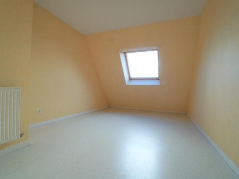 Sale apartment Le mans 154200€ - Picture 6