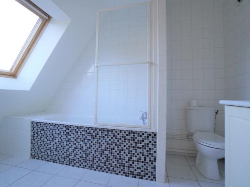 Sale apartment Le mans 154200€ - Picture 8