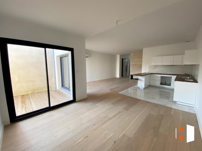 Vente maison / villa Libourne 454500€ - Photo 3