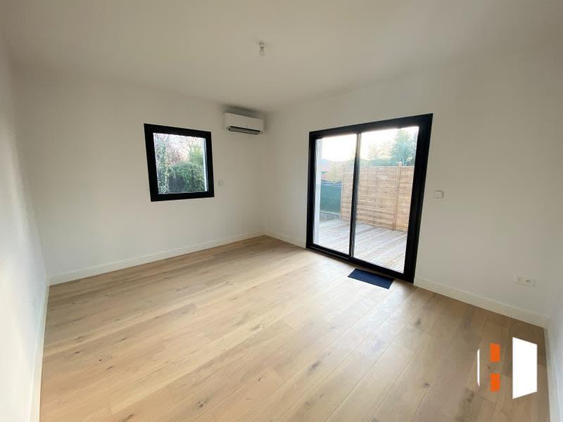 Vente maison / villa Libourne 454500€ - Photo 4