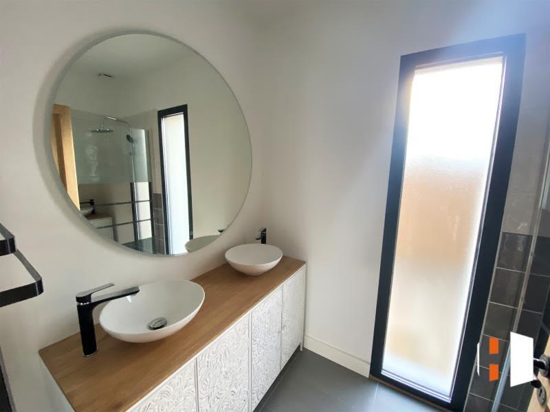 Vente maison / villa Libourne 454500€ - Photo 5