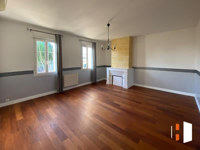 Vente maison / villa St germain du puch 352 000€ - Photo 6