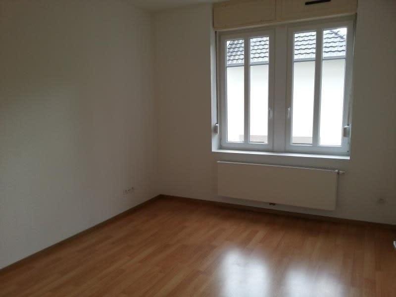 Location appartement Schiltigheim 675€ CC - Photo 1