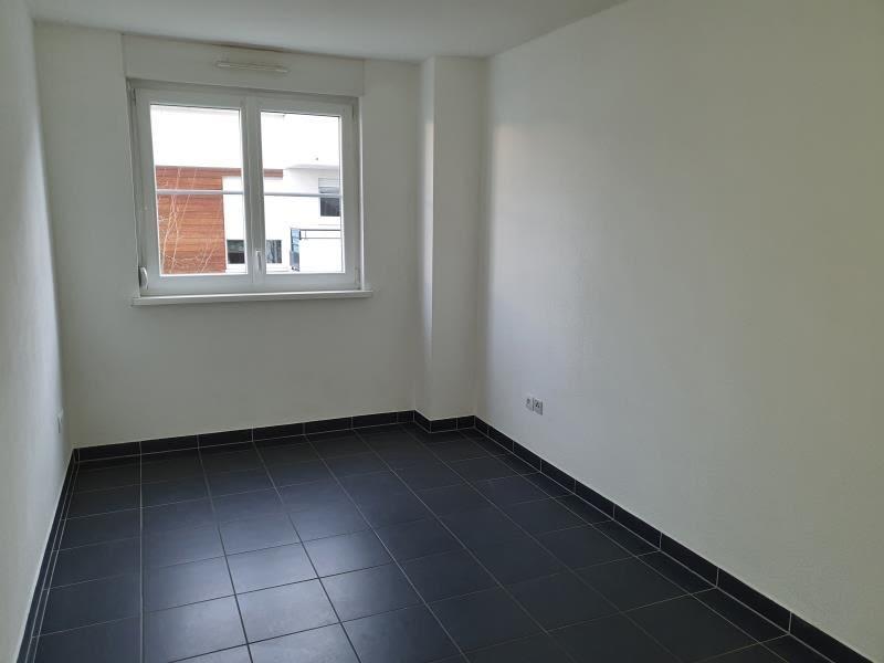 Location appartement Bischwiller 672€ CC - Photo 5