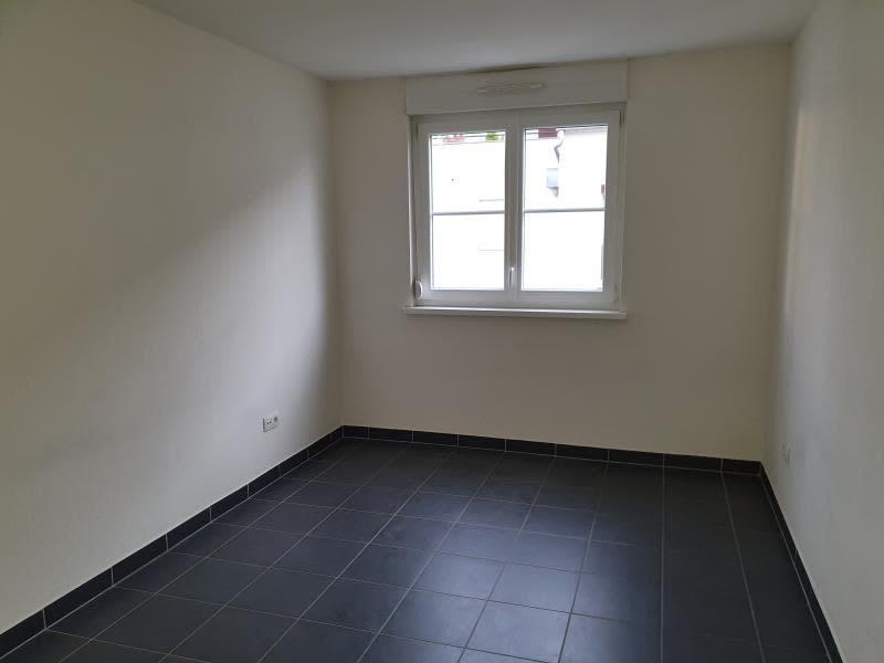 Location appartement Bischwiller 672€ CC - Photo 6