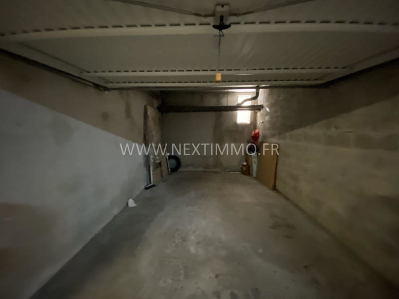 Deluxe sale apartment Beausoleil 380000€ - Picture 9
