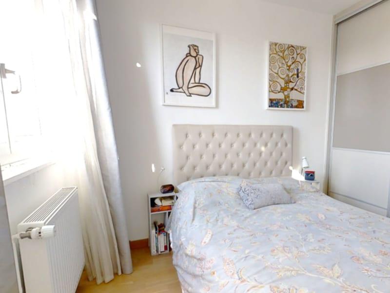 Vente appartement Paris 15ème 718000€ - Photo 5