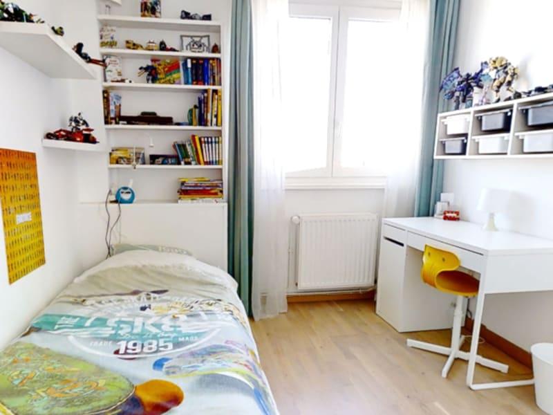 Vente appartement Paris 15ème 718000€ - Photo 6