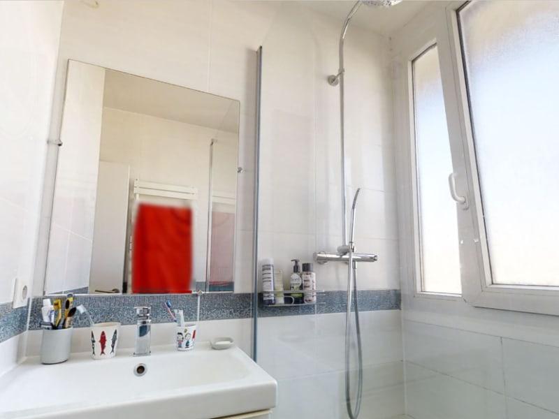 Vente appartement Paris 15ème 718000€ - Photo 8