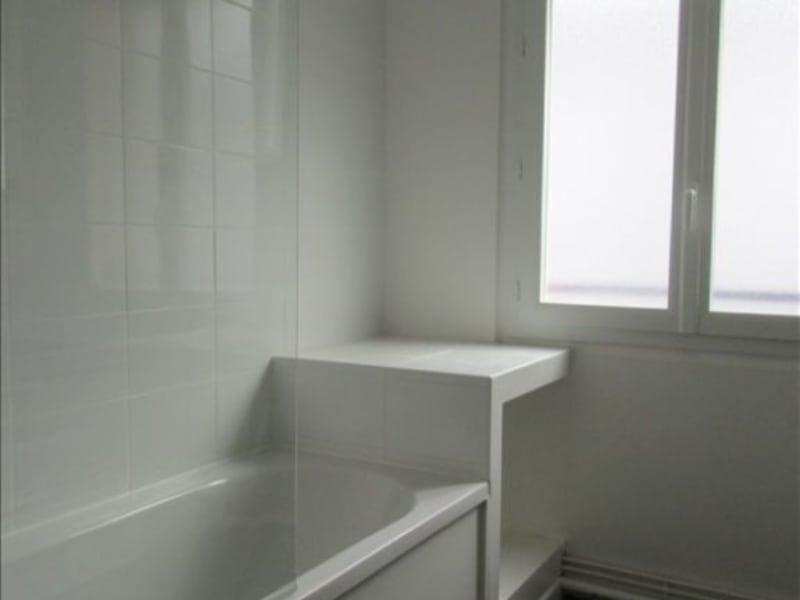 Rental apartment Rouen 790€ CC - Picture 7