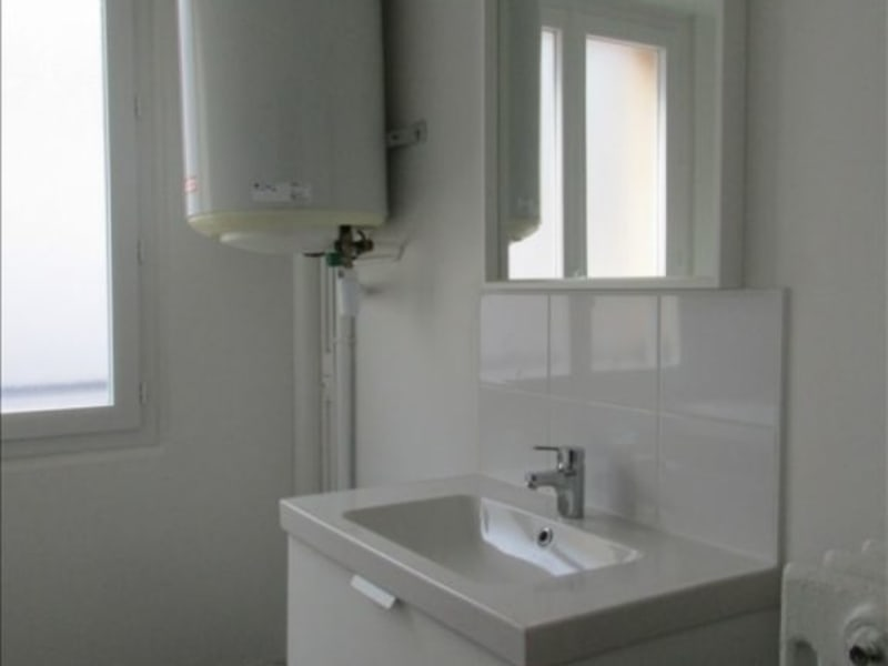 Rental apartment Rouen 790€ CC - Picture 8