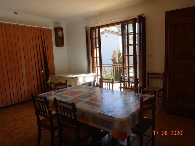Sale house / villa Sarras 180851€ - Picture 5