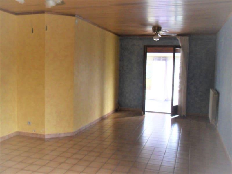 Vente maison / villa Laveyron 239000€ - Photo 6