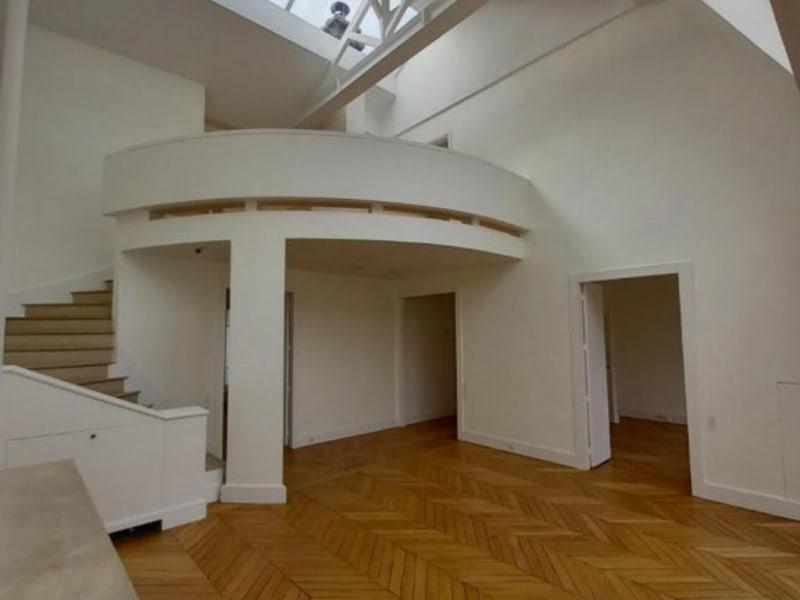 Location appartement Paris 7ème 9400€ CC - Photo 2