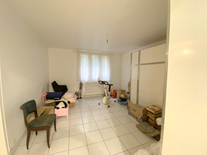 Vente maison / villa Lamorlaye 696 000€ - Photo 13
