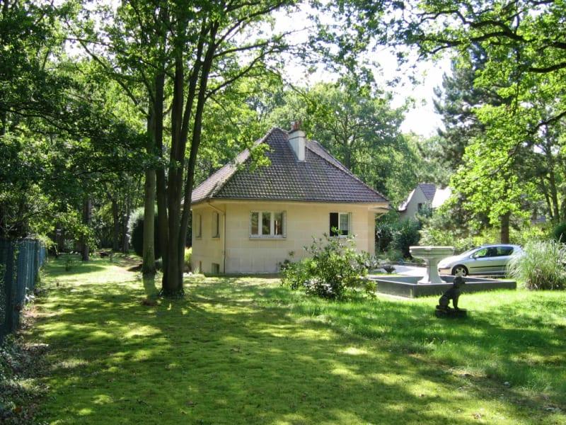 Vente maison / villa Lamorlaye 696000€ - Photo 18