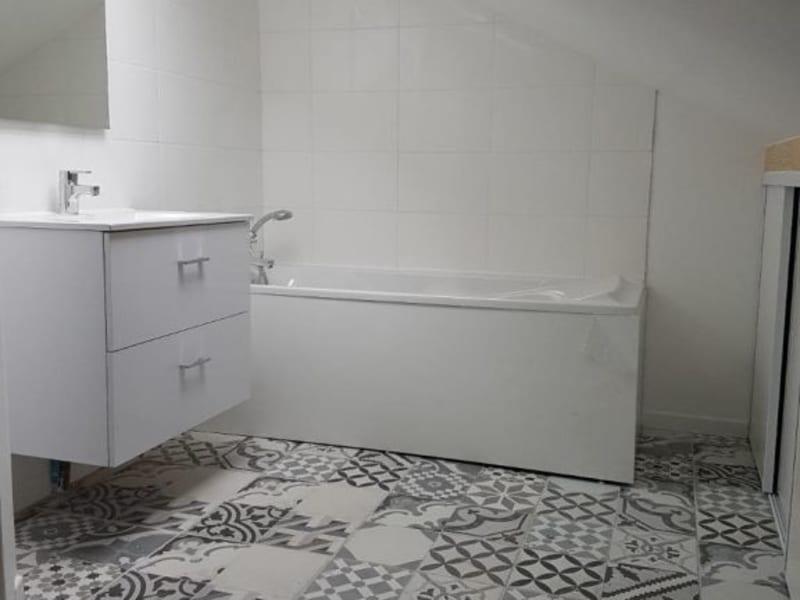 Location appartement Tarare 550€ CC - Photo 6