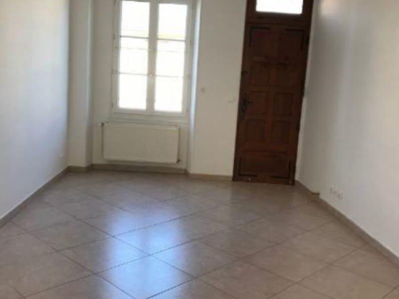 Location maison / villa Cannes ecluse 780€ CC - Photo 2