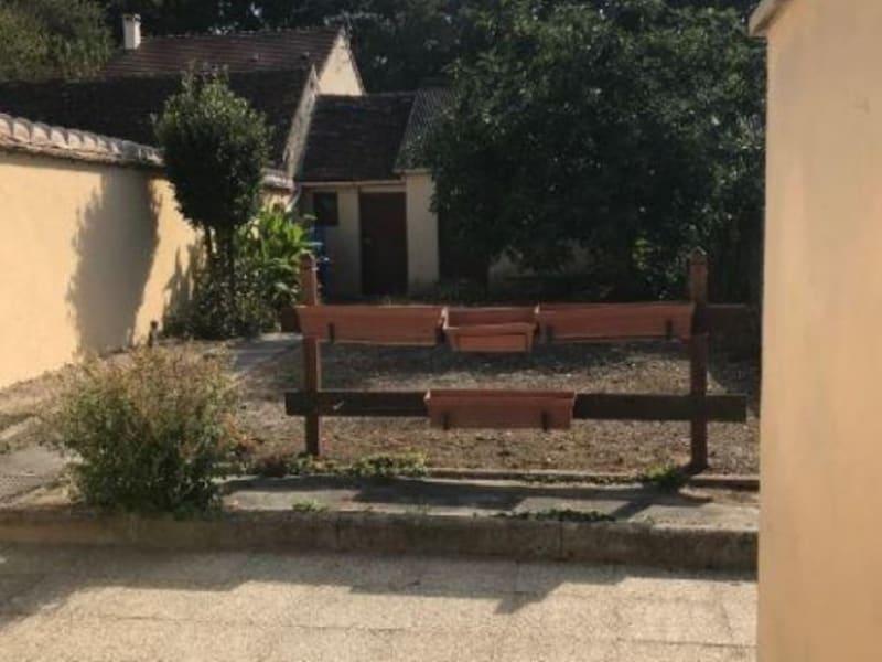 Location maison / villa Cannes ecluse 780€ CC - Photo 6
