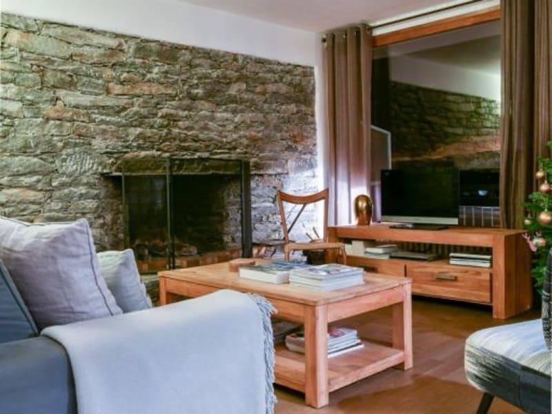 Vente appartement Courchevel 610000€ - Photo 2
