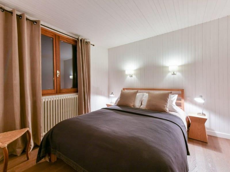 Vente appartement Courchevel 610000€ - Photo 6